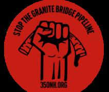 Granite Bridge Pipeline is Not What's Best for New Hampshire